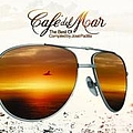 Moby - Best Of Cafe Del Mar - New Version альбом
