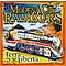 Modena City Ramblers - Terra E Libertà album