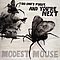 Modest Mouse - No One's First, And You're Next EP альбом