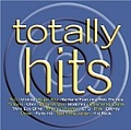 Monica - Totally Hits альбом