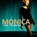 Monica - Not Just Another Girl (Remix Album) альбом