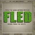 Monica - Fled альбом