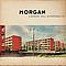 Morgan - Canzoni dell'appartamento альбом
