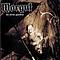 Morgul - The Horror Grandeur альбом