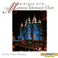 Mormon Tabernacle Choir - Christmas With the Mormon Tabernacle Choir album