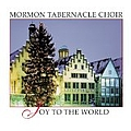 Mormon Tabernacle Choir - Joy to the World album