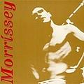 Morrissey - Suedehead album