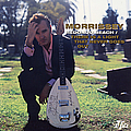 Morrissey - There Is a Light That Never Goes Out / Redondo Beach album