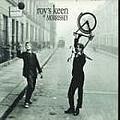 Morrissey - Roy's Keen album