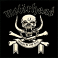 Motorhead - March Or Die альбом