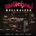 Motörhead - Hellraiser: Best of the Epic Years альбом
