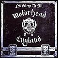 Motörhead - Nö Sleep at All альбом