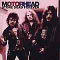 Motörhead - Stone Dead Forever альбом