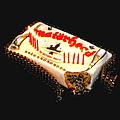 Motörhead - The Birthday Party альбом