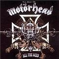 Motörhead - All the Aces альбом