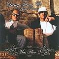 Mr. Vegas - Mas Flow 2 альбом