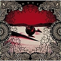 MUCC - Kyutai album