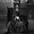 MUCC - Shion album