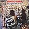 Mungo Jerry - Electronically Tested album
