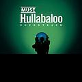Muse - Hullabaloo album