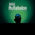 Muse - Hullabaloo (Disc 1) album