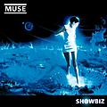 Muse - Showbiz album