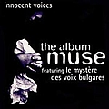 Muse - Innocent Voices album