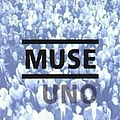 Muse - Uno album