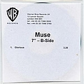 Muse - Glorious album