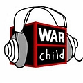 Muse - War Child Music: A Beginner's Guide to War Child Music album