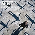 Muse - Absolution + Bonus Dvd album