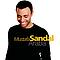 Mustafa Sandal - Araba album