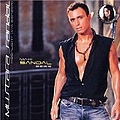 Mustafa Sandal - Maxi Sandal 2003 альбом