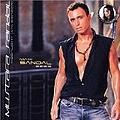 Mustafa Sandal - Maxi Sandal 2003 album