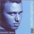 Mustafa Sandal - Akisina Birak album