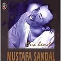 Mustafa Sandal - Suç bende album