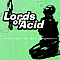 Lords Of Acid - Heaven Is an Orgasm альбом