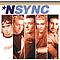 *NSYNC - 'n Sync album