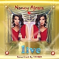 Nancy Ajram - Live Intimate Performances album