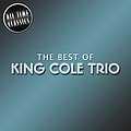 Nat King Cole - The Best of the Nat King Cole Trio album