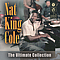 Nat King Cole - The Ultimate Collection album