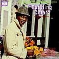 Nat King Cole - Sus Mejores Canciones: 16 Exitos Originales album