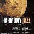 Nat King Cole - Harmony Jazz (disc 1) album