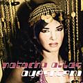 Natacha Atlas - Ayeshteni album
