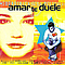 Natalia Lafourcade - Amarte Duele (disc 2) album