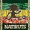 Natiruts - Nativus альбом