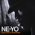 Ne-Yo - Beautiful Monster альбом