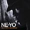 Ne-Yo - Beautiful Monster альбом