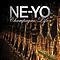 Ne-Yo - Champagne Life альбом