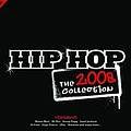 Ne-Yo - Hip Hop: The Collection 2008 альбом